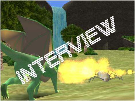 Hepolite Interview