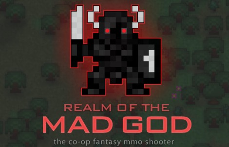 realm-of-the-mad-god-guide