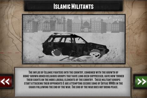 endgame_syria_screenshot4