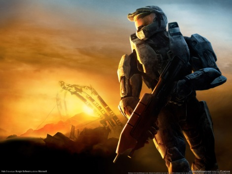 halo-3-senior-sergeant-1169