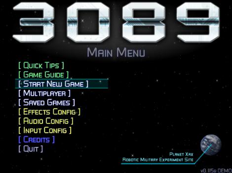ss_new_menu